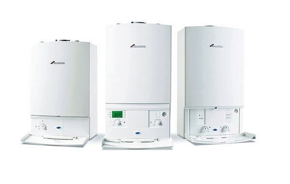 How Much a New Boiler Costs?