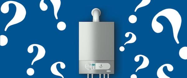 How to Get the Best Deal on Your New Boiler?