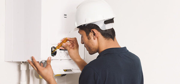 What is Boiler Service and What Does Boiler Service Include?