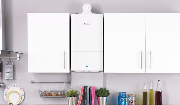 What to Consider When Replacing a Boiler?