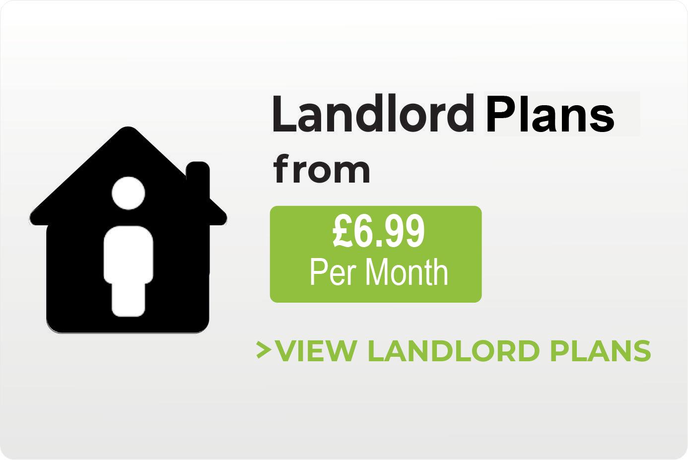 landlord plan